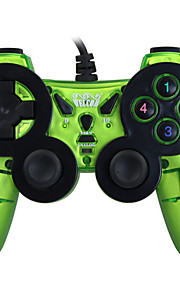 welcom® gaming håndtere usb controllere
