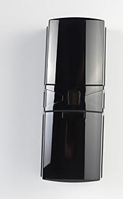 brogen ™ 4beams détecteur réglage intelligente à la température de l'environnement distancewaterproof plus détecter