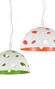 Ljuskronor/Hängande lampor - Bedroom/Dining Room/Skaka pennan och tryck på spetsen innan du använder den./Sovrum/Matsalsrum -