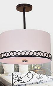 Hängande lampor - Living Room/Bedroom/Dining Room/Sovrum - Modern