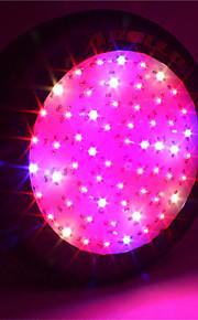 morsen® 50W 50leds 3500lm ספקטרום מלא UFO הוביל לגדול האורות מנורת פרח (85-265v)