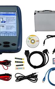 Toyota Denso tester intelligente IT2 per Toyota e Suzuki diagnosticare e programmazione con oscilloscopio
