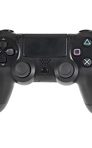Controller-PS4 Wired-Nessuno- diPlastica-PS4-USB-Manubri da gioco