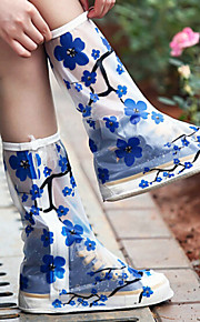 Others Insoles & Accessories for Shoes Covers Blue One Pair