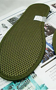 Others Insoles & Accessories for Insoles & Inserts Black / Green One Pair
