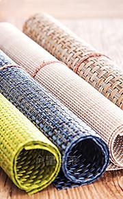 modern und haltbar Europa-Art PVC-isolierte pad