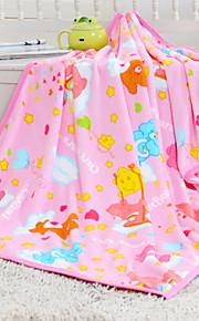 Filt - Rosa - 100% Polyester