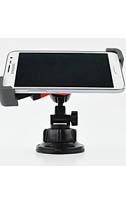 BN3 J4221 Universal Phone Holder Mount Designed to Fit All Smart Phone