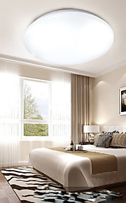 Pendant Lights LED Modern/Contemporary Bedroom / Kids Room Metal