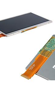 vervangende onderdelen LCD-scherm voor PSP E1000 / 1001/1004/1008