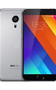 "MX5 5.5"" Android 5.0  Smart Phone(Dual Camera,Helio X10 Turbo,2.2GHz,Octa Core,3GB RAM,32GB ROM)"