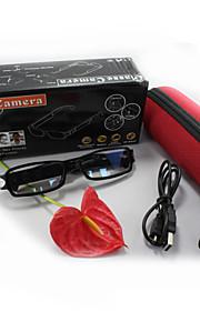 nuovo arrivo occhiali da sole fotocamera a buon mercato di alta qualità