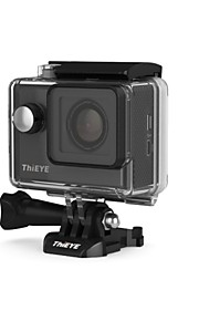 thieye® originele i60 wifi 1080p 60 fps sport-actie camera 12mp 40m waterdicht stofdicht shakeproof 1,5 inch LCD-