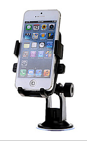 bil telefon 5cs / / iphoen køretøj beslag