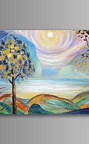Wall Art Canvas Print Ready To Hang 24*35inch