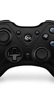 Betop - BTP-2171T - Gaming Handvat - ABS - USB - Kabels en Adapters - voor Sony PS3/PC -