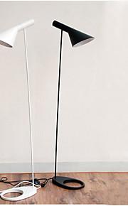 모던/현대 - 테이블 램프 - LED - 메탈