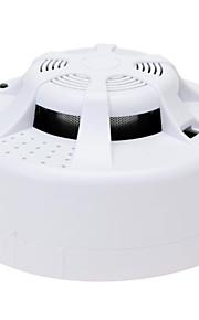 draadloze rookmelder stofvrij, insect-proof, anti-zichtbaar licht