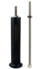 antifurto a 4 bande durata della batteria della bicicletta GSM / GPRS / GPS bici lungo anti-perso tempo reale nascosto monitoraggio