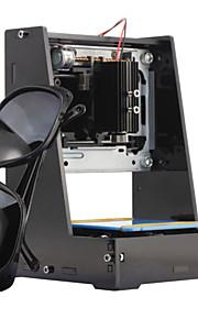 NEJE JZ-5 High Power 500mW DIY Laser Box / Laser Engraving Machine / Laser Printer