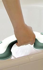 욕실 제품 , 현대 페인팅 그외