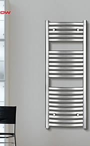 타월 건조대 , 현대 크롬 벽걸이형