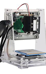 NEJE JZ-6 Red Laser Engraving Machine / Laser Printer