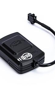 D12 mini posizione del veicolo dispositivo GPS terminali traccia