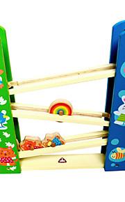 lelu hihnapyörä lapsille (3-6 vuotta)