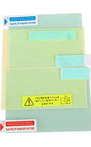 protectores de pantalla para Nintendo DSi NDSi