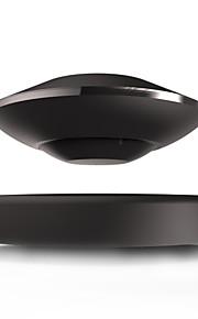 5d Supergravitatie magnetische levitatie bluetooth speaker