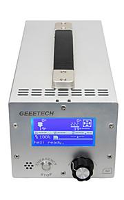 Geetech 3-In-1 3D Printer Control Box -Australian Standard, National Standard
