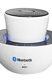 bluetooth enkele subwoofer voor luidsprekers