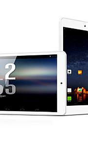7.85 Inch Android 4.4 Novo8 MiniTablet 'Ainol' - 1024*768 ATM7029 Quad Core