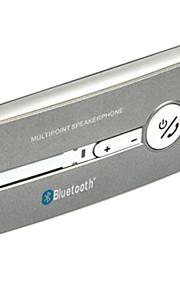bluetooth fm-zender, universele draadloze FM-zender / mp3-speler / auto-oplader
