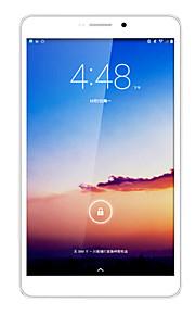 7.0 Inch Android 4.4 Tablet 'Ainol' - MT8392 Quad Core 1.7GHz CPU, 1GB LPDDR2 RAM