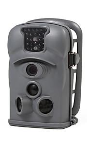 bestok® laagste prijs groothoek trail hunting camera lange standby-tijd trail camera 8210as meertalige