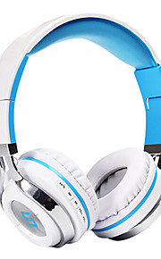 bluetooth v4.0 hoofdtelefoon (hoofdband) voor mobiele telefoon