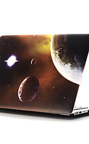 MacBookの空気11 '' / 13 ''用着色の描画〜37スタイルフラットシェル