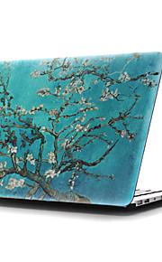 ציור בצבע ~ 27 סגנון פגז שטוח ל- MacBook Air 11 '' / 13 ''