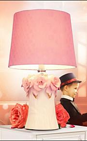 Luzes de Secretária-Moderno/Contemporâneo-Cerâmica-Proteção de Olhos