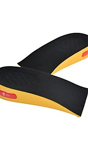 Others Insoles & Accessories for Insoles & Inserts Black / Blue / Gray / Orange