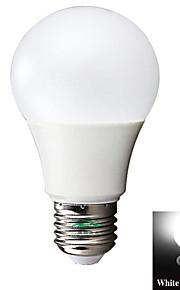Ampoules Globe LED Décorative Blanc Froid Zweihnder 1 pièce A80 E26/E27 12W 24 SMD 5730 940 lm lm AC 85-265 V