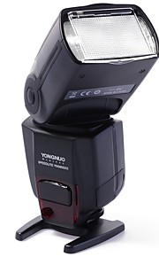 YONGNUO® YN-565EX II TTL Flash Speedlite With High Guide Number For Canon