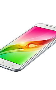 "JACKLEO Alpha JL511 5.1 "" Android 5.1 4G Smartphone (Dual SIM Quad Core 13 MP 1GB + 24GB Dark blue / White)"