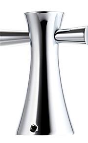 аксессуары для ванной комнаты крюк робы