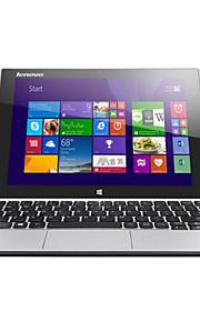 Lenovo Windows 8.1 64GB 10.1 Inch 64GB/2GB 2 MP/5 MP Tablet
