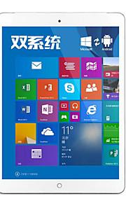 ONDA Windows 8.1 64GB 9.7 Inch 64GB/2GB 0.3 MP/2 MP Tablet