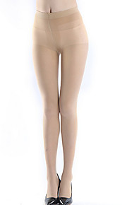 Women Thin Pantyhose,Nylon