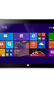 ONDA Windows 8.1 32GB 10.1 Inch 32GB/2GB 2 MP/5 MP Tablet